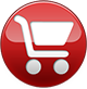 icon shopcart